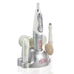eScala Sonic Beauty System NEW $119 ~ *m